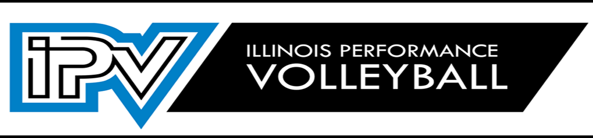 Join the Illinois Performance Volleyball family!